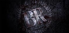 Battle Royale volta a ser publicado no Brasil