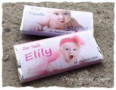 Schokolade Taufe Gastgeschenke Toy Chest, Toys, Frame, Baby, Decor, Announcement, Baptism Photos, First Communion, Invitations