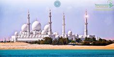 Ibn Umar reported: The Messenger of Allah, peace and blessings be upon him, said:  بُنِيَ الْإِسْلَامُ عَلَى خَمْسٍ عَلَى أَنْ يُعْبَدَ اللَّهُ وَيُكْفَرَ بِمَا دُونَهُ وَإِقَامِ الصَّلَاةِ وَإِيتَاءِ الزَّكَاةِ وَحَجِّ الْبَيْتِ وَصَوْمِ رَمَضَانَ  Islam is built upon five: to worship Allah and to disbelieve in what is worshiped besides him, to establish prayer, to give charity, to perform Hajj pilgrimage to the House, and to fast the month of Ramadan.  Source: Sahih Bukhari 8, Grade…