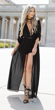 The Romper Of All Rompers