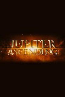 Watch Jupiter Ascending (2014), http://watchjupiterascendingonline.blogspot.com/