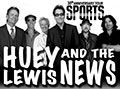 Huey Lewis & The News @ Paramount Arts Center Aug. 24 - get your tickets now.   606.324.3175