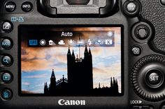 10 best photography tips for beginners | Digital Camera World