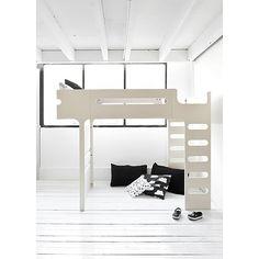 Rafa-kids bunk bed whitewash 08.jpg