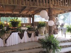 Sweet Seasons Farm Event Barn Photos, Ceremony & Reception Venue Pictures, Alabama - Birmingham, Huntsville, Tuscaloosa, and surrounding areas