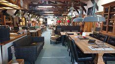 De 10 beste afbeeldingen van Salontafels | Salontafel