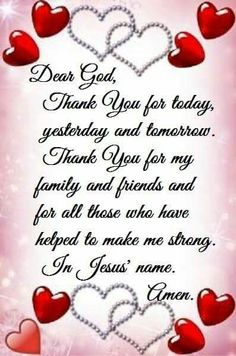 Good morning!  Thank you my precious friend, for your awesome pins to my board, your prayers, love and encouragement. May God bless you in amazing ways! With my love and praise to God for you. Noni. xoxo