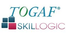 Do you know about TOGAF? Here are details about TOGAF certification and how it will helpful..