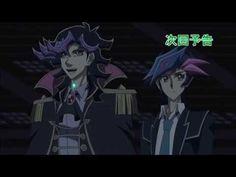741 Best Anime / Manga: Yu-Gi-Oh! VRains images in 2019