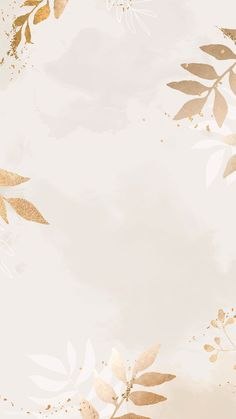 Christmas patterned on beige background vector premium image by Adj Free Wallpaper Backgrounds, Watercolor Wallpaper Iphone, Flower Background Wallpaper, Beige Background, Pretty Wallpapers, Flower Backgrounds, Background Patterns Iphone, Cool Iphone Backgrounds, Pastel Background Wallpapers