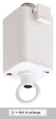 EP815 Pendant Adapter  Item# EP815  Regular price: $14.88  Sale price: $8.85
