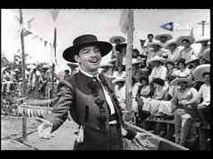 "▶ Marco Antonio Muñis ""Escándalo"" (1963) - YouTube"