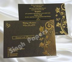 Designer wedding invitation cards exclusive wedding cardswedding designer wedding invitation cards exclusive wedding cards wedding cards design wedding cards images stopboris Choice Image