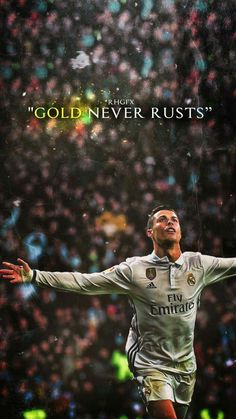 Protecting Yourself From Injuries During Soccer Training Cristiano Ronaldo 7, Cristiano Ronaldo Wallpapers, Messi And Ronaldo, Inspirational Soccer Quotes, Cr7 Junior, Cr7 Wallpapers, Neymar, Fc Chelsea, Football Memes