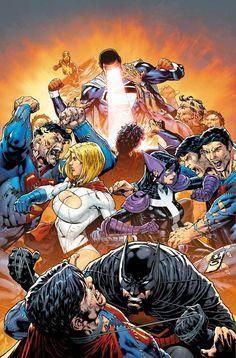 Arte Dc Comics, Hq Marvel, Marvel Comics, Comic Shop, Comics Anime, Vertigo Comics, Earth 2, Dc Comics Characters, Black Canary