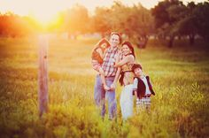 Excellent Family Photography Ideas   www.designgrapher.com
