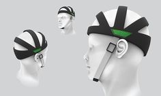 This helmet utilizes new technology in a material called KOROYD® to prevent concussions. I collaborated with the College of Nursing at UC in order to come up with a solution to prevent concussions in the fast-paced sport of racquetball. There is currently…