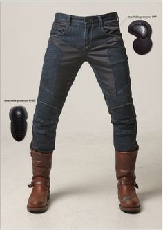 2016 la date UglyBROS JUKE maille été jeans moto jeans mode jeans homme jeans pantalons moteur bleu dans Pantalons de Automobiles Et Motos sur AliExpress.com | Alibaba Group