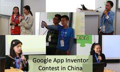 MIT App Inventor | Explore MIT App Inventor
