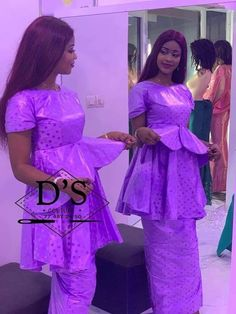 Taille basse African Prom Dresses, Latest African Fashion Dresses, African Dress, Hijab Fashion, Fashion Outfits, African Fashion Designers, African Models, Haute Couture Dresses, African Attire