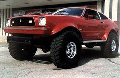 Cool Cars and Trucks 4x4 Trucks, Cool Trucks, Cool Cars, Chevy Trucks, Monster Car, Monster Trucks, Sv 650, Offroader, Lifted Cars