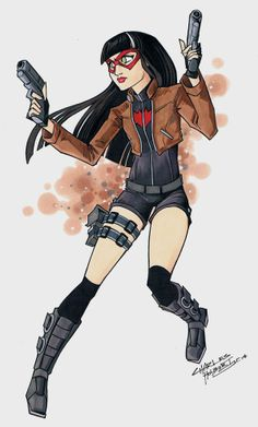 Jason Todd in girl form. This would be me if DC Universe was real. Also my next Halloween Costume! Halloween 2018, Halloween Cosplay, Robin Dc, Batman Robin, Red Batman, Gotham Batman, Batman Art, Nightwing, Batgirl