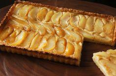Körtés pite, az ősz csodás íze! Ezt a sütit mindenki szereti, ínyenc finomság! - MindenegybenBlog