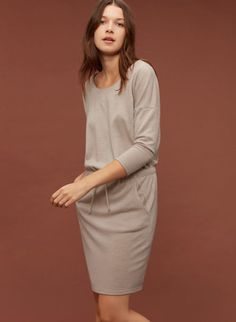 KALING DRESS | Aritzia