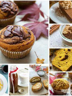 Chutě světa – kuchařské inspirace z celého světa