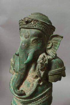 Ganesh Предметы древнего искусства. – 3 372 фотографии Ganesh Lord, Sri Ganesh, Ancient Aliens, Ancient Art, Ganesha Pictures, Ganesh Statue, Shiva Tattoo, Elephant Head, God Pictures
