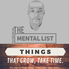 #SocialMedia Concepts used for #Instagram #Promos Client: Pastor Keion Henderson Concept: Mental Changes, Mindsets, MentalSHIFT   @pastorkeion #askportia Follow @portiachandler #quotes