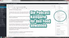 So kommt Dein Podcast schneller auf Itunes raus - Itunes Connect.