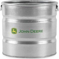 John Deere Eiswürfelbereiter