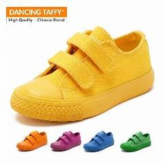 Kids Shoes Hollow K-Night Garden 3D Lightweight Breathable Sports Sneaker Canvas for Boys Gilrs