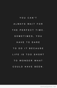 True quotes, cards against humanity, truth quotes, true words Motivacional Quotes, Best Motivational Quotes, Time Quotes, Wisdom Quotes, Words Quotes, Great Quotes, Positive Quotes, Inspirational Quotes, Truth Quotes
