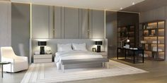Simple Bedroom Decorating Ideas - Let's Spice up Bedrooms Now!