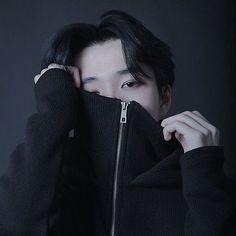 asian boy image