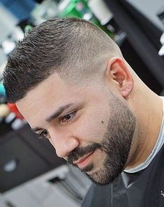 13 Men's Military Haircut Styles (Standart Regulations, High and Tight military haircut 2017 military haircut numbers army cut hairstyle 2015 Baby boy haircut Kids hairstyles boys Toddler hairstyles boy Boys haircuts toddler # Thin Hair Haircuts, Slick Hairstyles, Teen Hairstyles, Haircuts For Men, Barber Hairstyles, Men's Haircuts, Modern Hairstyles, Popular Hairstyles, Army Cut Hairstyle