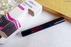 Pharmatheiss cosmetics MASCARA med XL-Volumen - KAMzaKRASOU.sk