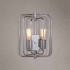 7 best condo wall sconces images on pinterest led wall sconce rh pinterest com