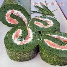 brazo-gitano-de-espinacas-y-salmon
