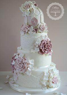 cake dream ....