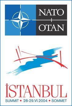 Istanbul NATO Summit 2004 (Turkey)