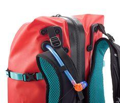 c871bb99c 99 Best Bagman images in 2019 | Backpacks, Backpack, Satchel backpack