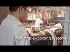"""Bateria de carbono duplo é a """"solução definitiva"""" para veículos elétricos - TecMundo"""