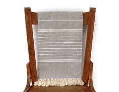 turkish handwoven peshtemal towel