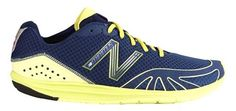New Balance Minimus Barefoot 10 Running Shoe « MyStoreHome.com – Stay At Home and Shop