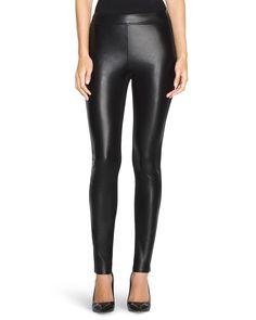70050b8e7bdc0 Shop Women's Pants - Professional & Casual - White House | Black Market  Black Skinny