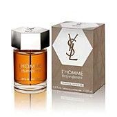 Yves+Saint+Laurent+L'Homme+Parfum+Intense+Spray,+3.3+oz