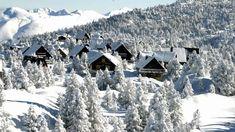 Andorra tiene un sinfín de planes en la nieve lejos del tradicional esquí, como descender las pistas en bicicleta o conducir motos de nieve. Hemos viajado hasta allí para ofreceros la otra cara de este paraíso invernal en medio de las montañas. ¡Llegó la nieve! No solo los amantes del esquí tienen que estar contentos.